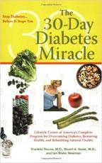 bookcover-30-dayDiabetesMiracle