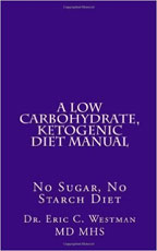 bookcover-ALowCarbKetoDietManual-Westman