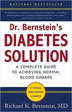 bookcover-DrBernstein'sDiabetesSolution