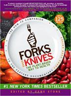 bookcover-ForksOverKnives