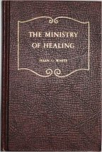 bookcover-MinistryofHealing