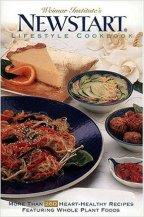 bookcover-NEWSTARTLifestyleCookbook