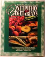 bookcover-Nutrition-for-Vegetarians