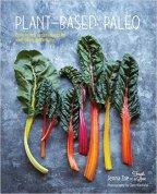bookcover-PlantBasedPaleo