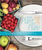 bookcover-PlanttoPlate