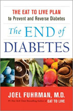 bookcover-TheEndOfDiabetes-Fuhrman