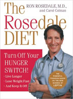 bookcover-TheRosedaleDiet