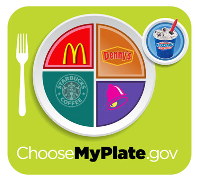 ChooseSADplate