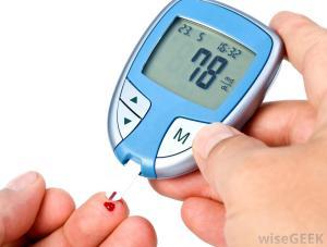 blue-blood-sugar-monitor