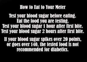 how-to-eat-to-your-meter