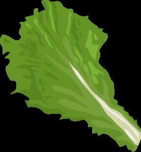 clipart-food-green-leaf