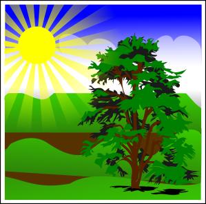 clipart-sunshine-Peileppe-spring