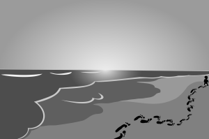 clipart-trust-hoizhocka-sepp-beachwalk