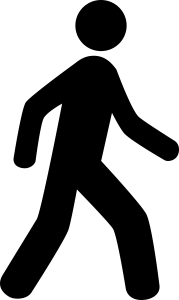 clipart-walking-1410105361
