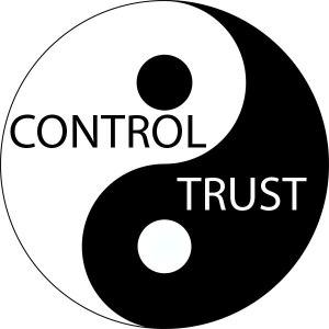 yinyang-control-trust