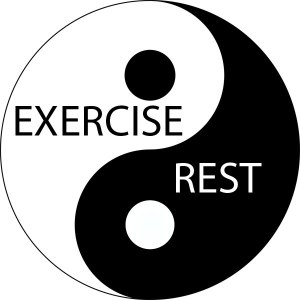 yinyang-exercise-rest